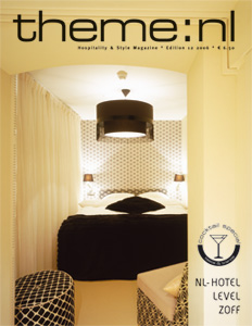 NL Hotel