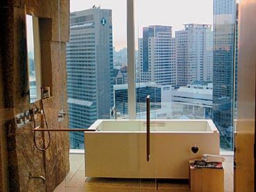 Japan Hyatt