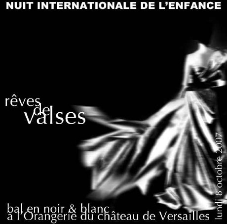 Black and White Ball Fondation-Enfance.jpg