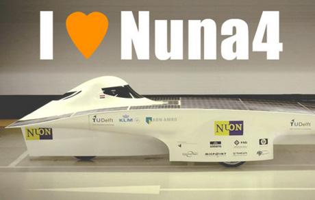 I Love Nuna4