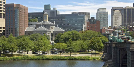 Boston liberty 02