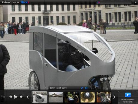 Piclens Screen 2 From ITB Berlin Travel Bloggers Summit 460 PIX.jpg