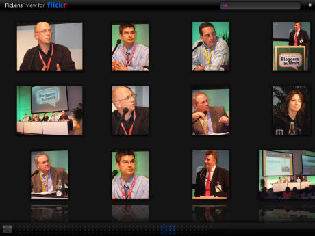 Piclens Screen 3 From ITB Berlin Travel Bloggers Summit 460 Pix.jpg