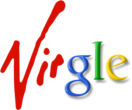 Virgle Logo 460