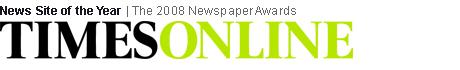 Times Logo