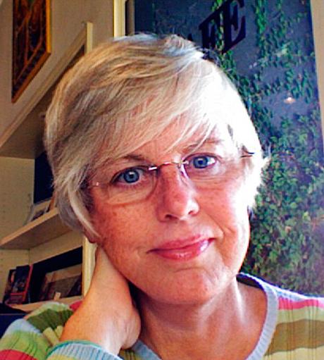 Barbara-Headshot-Sarasota-News,2008-04