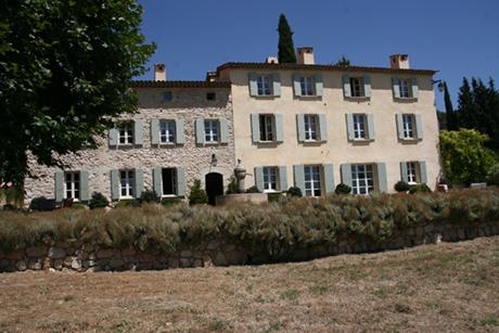 Bastide-St-Mathieu-02