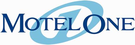 Motel One Logo