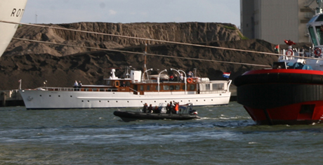 SS-Rotterdam-Back-in-Rotterdam-08