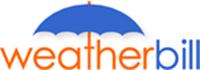 WheatherBill Logo