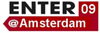 enter2009