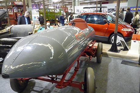 2009-retromobile-a-paris-p1030602-jamais-contene-1