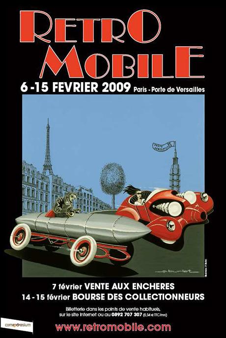 retromobile-poster