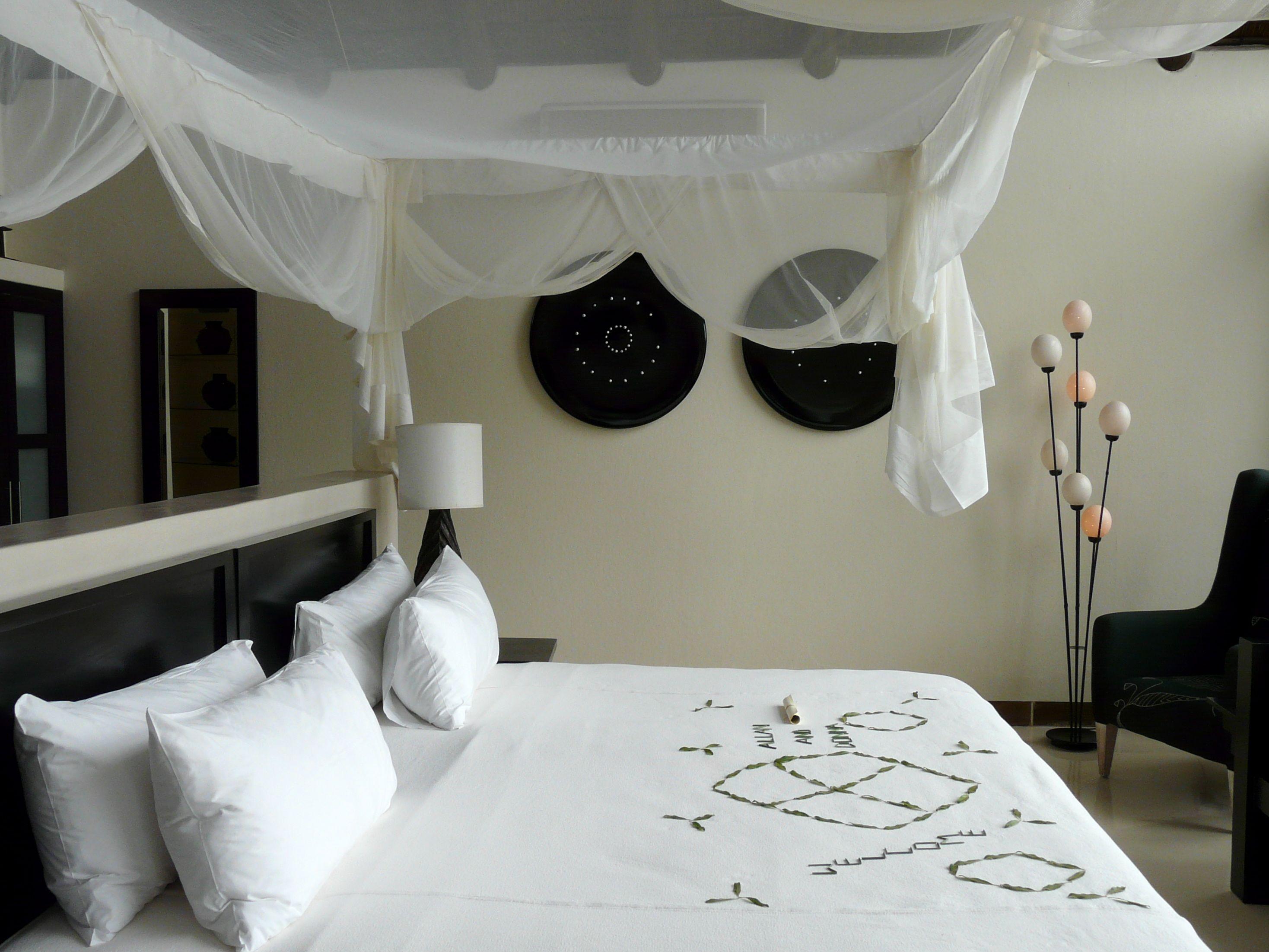 ivory-lodge-bedroom