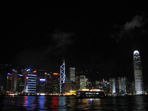 hong-kong-view-from-star-ferry-byteen-wolf