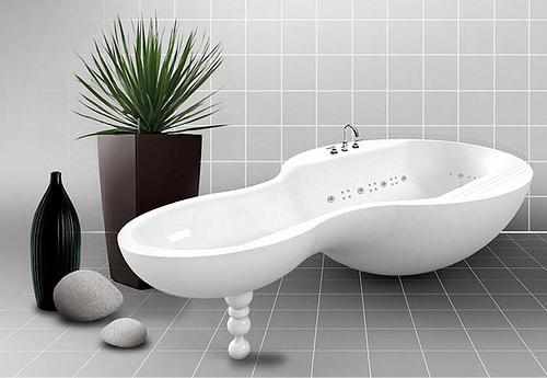 oyo-bath-tub