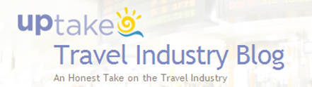 Uptake-Travel-Industry-Blog