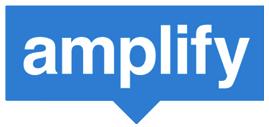 login-amplify
