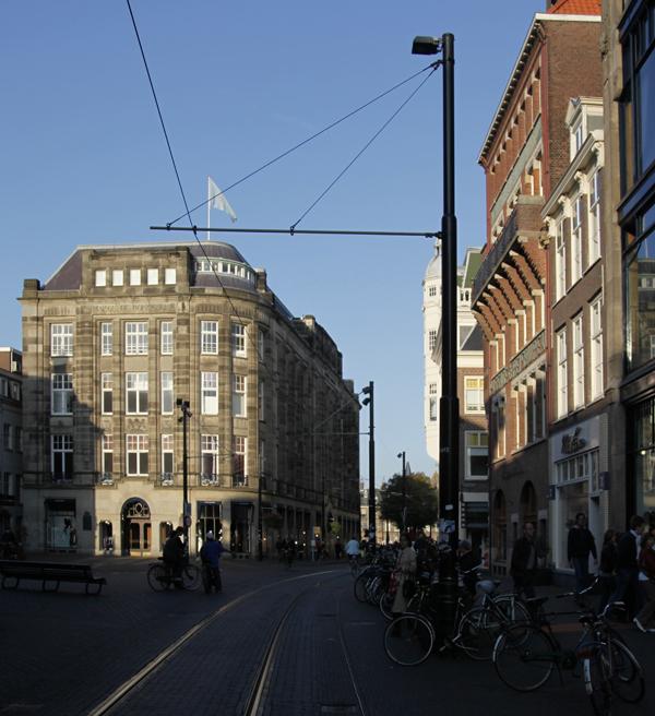 Maison-de-Bonneterie-in-The-Hague-Centre-_MG_1279