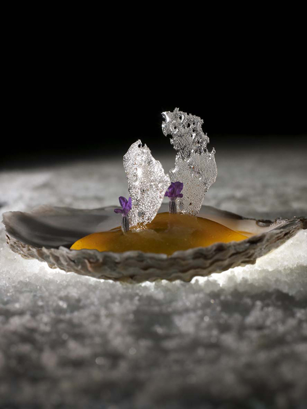 Oyster-Passion-Fruit-and-Lavender-fat_duck_5lg