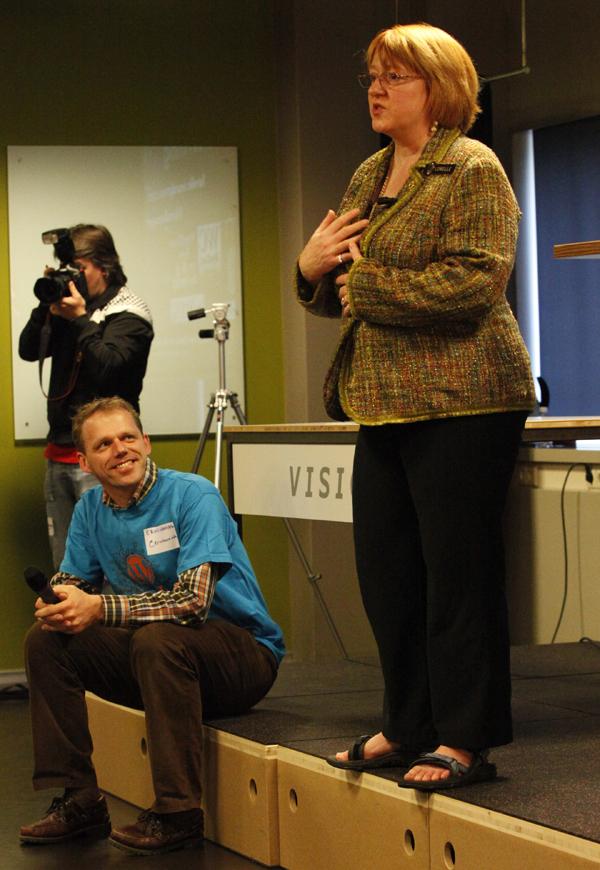 @ErnoHannink-@-WordCamp-NL-with-@LorelleonWordPress-by-@happyhotelier_MG_2001
