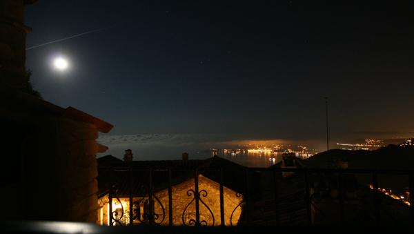 Chateau-Eza-IMG_8185