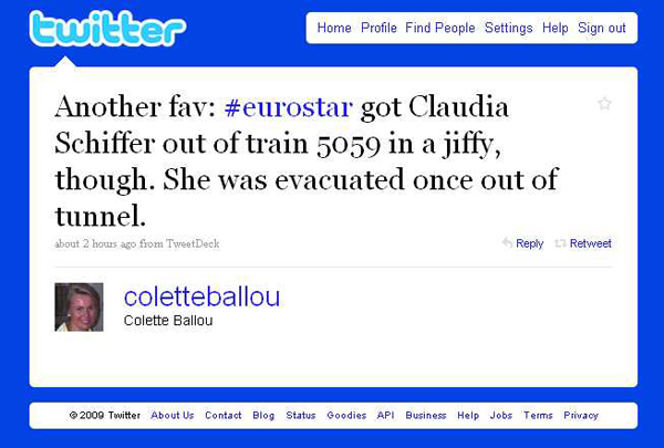 Colette-Ballou---Claudia-Schiffer-got-out-before-the-masses
