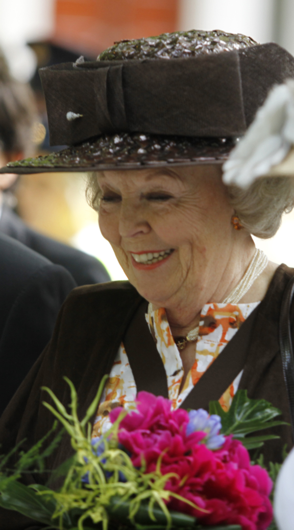 Queen-Beatrix-of-The-Netherlands-_MG_5901