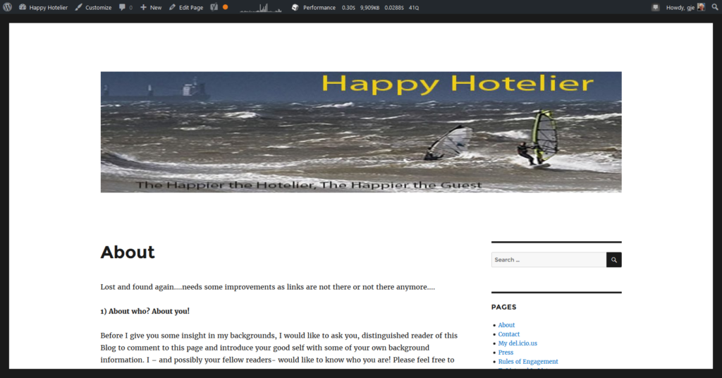 screenshot-happyhotelier-com-2016-09-26-14-17-33
