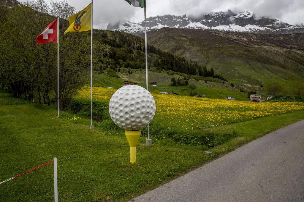 golfclub-gotthard-realp-_56a7814kl