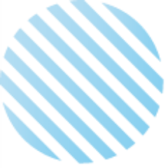 Elastic Dot Logo