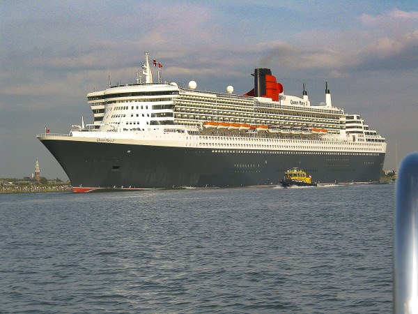 Queen Mary 2 IMG_2606