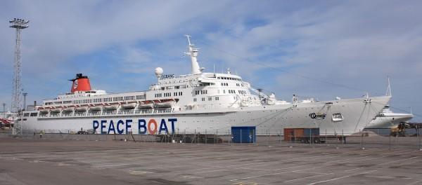 SS_Oceanic_in_Helsinki