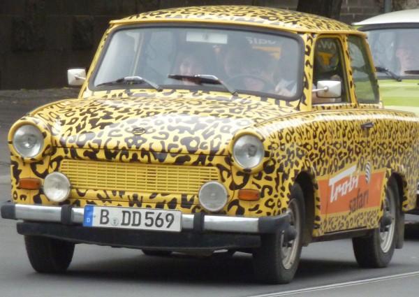 Tiger Trabi P1050320 kl