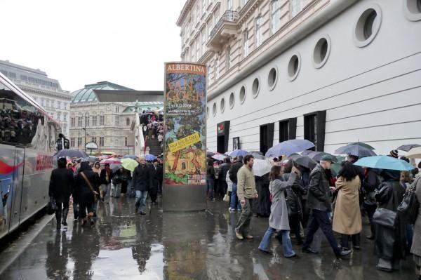 Van Gogh in Vienna P1020569a