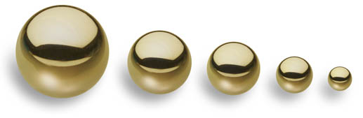 brass-balls by hartfordtechnologies
