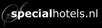 logo_specialhotels.nl