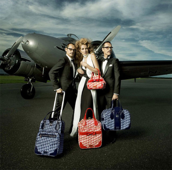 victor_and_rolf_samsonite_black_label